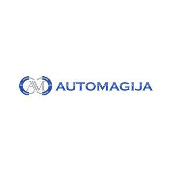 Automagija UAB