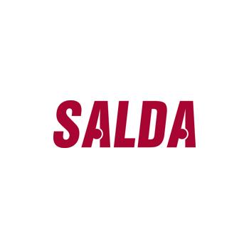 SALDA UAB