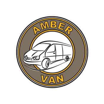 Ambervan Removals