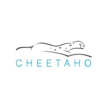 Cheetaho