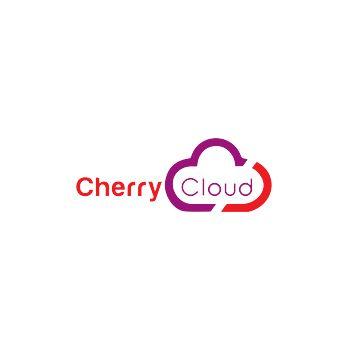 Cherry Cloud