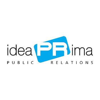 IDEA Prima Media agentūra